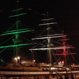 italia marinera